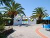 Acogedor Estudio En El Algarve Portugués