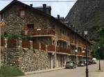 Apartamento Pirineo