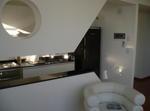 Apartamento, Novísimo Y De Diseño