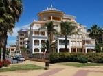 Bonito Apartamento En La Playa De Isla Canela
