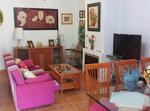 Casa De Playa En Islantilla, Huelva
