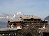 A 5 Minutes Du Domaine De Ski Evasion Mont-blanc