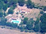 Grande Maison Avec Piscine En Provence