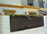Nice Sunny House Near The Beach