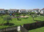 Casa Adosada En Jerez De La Frontera