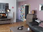 Appartement Marseille 82 M2 Avec Logia