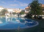 Bonito Apartamento En El Mediterráneo