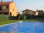 Casa En La Rioja