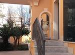 Villa Vicino Al Mare