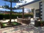 Precioso Chalet En Matalascañas (villa Frassy)
