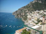 Positano..what Else?
