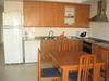 Apartamento En Playa De Moncofa
