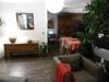 Appartement Calme 4 Chambres Centre Ville Rennes
