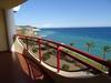 Villajoyosa. Espectaculares Vistas Al Mar