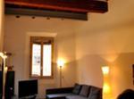 Appartamento Centrale Santo Stefano Bologna