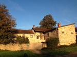 Bourgogne Proche Cluny / Burgundy House