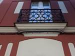 Sevilla, Patrimonio De La Humanidad