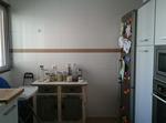 Piso Con 3 Dormitorios En Urbanización Con Piscina