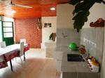 2 Casas Con Piscina A Min De La Ciudad
