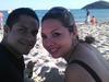 Ofrezco Depa En Playa Compartido Por 6 Meses