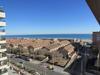 Valencia Con Vista Al Mediterráneo