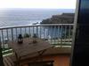 Apartamento Con Vstas Al Mar