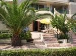 Apartamento A 100m De La Playa. ( Mar Azul )