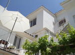 Casa En Cazorla (andalucia) España
