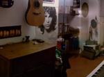 Appartamento Firenze Centro Storico