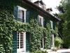 Echange De Maisons Rhône Alpes
