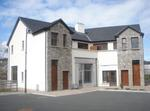 A Beautiful Apartment In The West Of Ireland