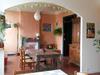 Grand Appartement Dans Le Centre De Marseille