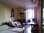 Atractivo Apartamento Magnifica Situación