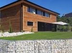 Villa Entre Lac Et Montagnes Proche Annecy