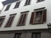 Appartamento In Centro A Firenze