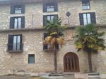 Piso Habilitado En Casa Solariega En Navarra