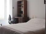 Apartamento Sevilla Los Remedios