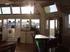 Appartement Atelier Vue Sur Paris
