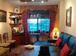 Apartamento Ideal Para Visitar Granada