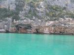 Mare Stupendo In Sardegna In Appartamento