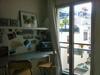 Studio - Center Of Paris