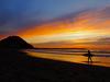 Donostia/san Sebastian, A 5min Playa Ondarreta