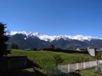 Vacanze Sulle Alpi