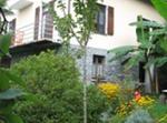 Haus + Seesicht + Spielplatz