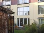 City-house In Cologne/car-free Area
