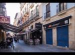 Apartamento Centro Alicante