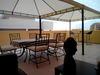 Piso Nuevo En Riviera Del Sol (mijas-costa) Malaga