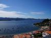 Ático Con Vistas A La Ría De Pontevedra