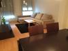 Apartamento Soria Ciudad