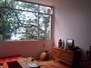 Charming Apartment In Botafogo